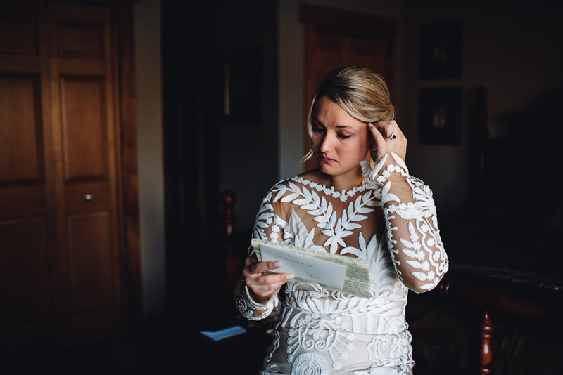 Requiem Images - Luxury Boho Winter Mountain Intimate Wedding - Seven Springs - Laurel Highlands - Blake Holly -403.jpg