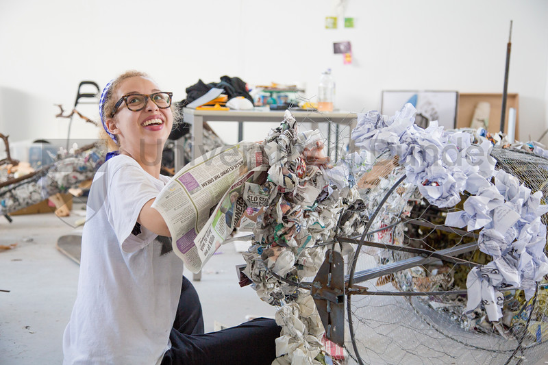 DJCAD MFA Arts Humanities036.jpg