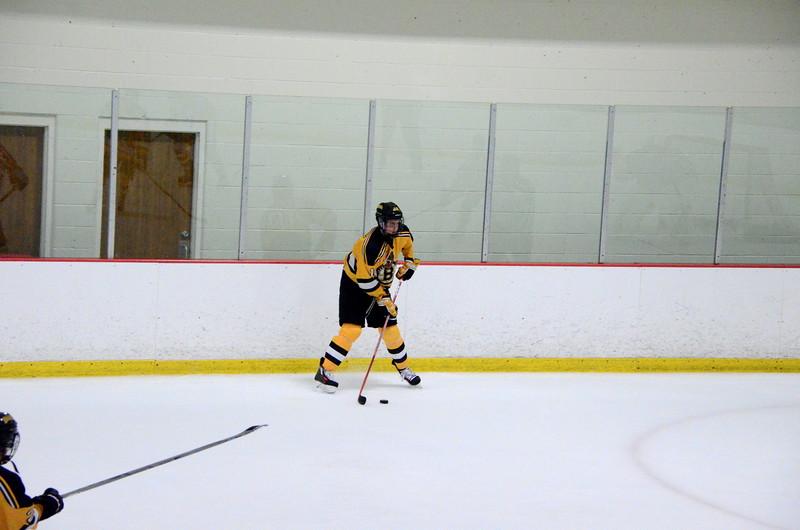 150904 Jr. Bruins vs. Hitmen-076.JPG