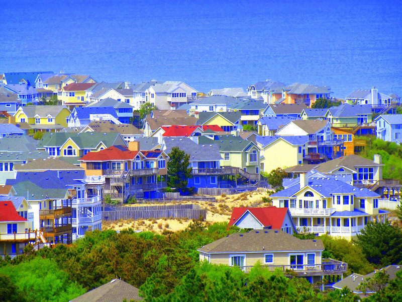 Outer Banks Corolla (266).jpg