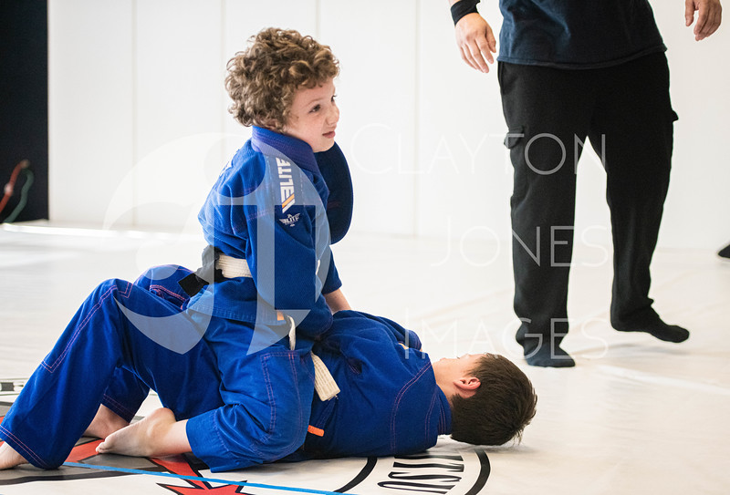 rrbjj_218_turkey_roll_tournament-210.jpg