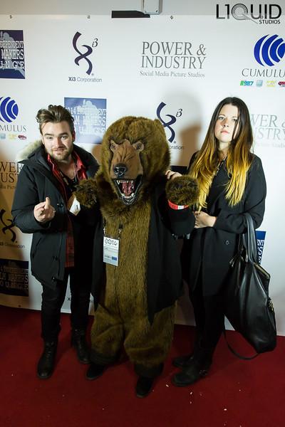 20140117_Sundance_6783.jpg