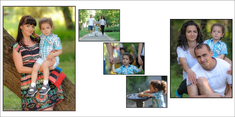 PaginaPage010.jpg