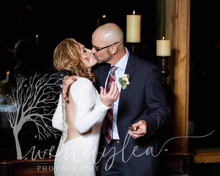 wlc Morbeck wedding 5052019.jpg