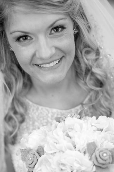 06_03_16_kelsey_wedding-4176.jpg
