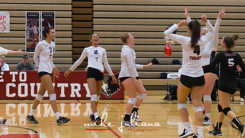 20181018-Tualatin Volleyball vs Canby-1040.jpg