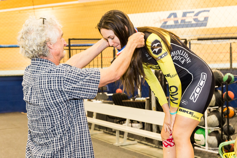 2016 US Para Track Cycling Open_402.jpg