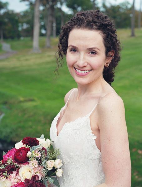Brenna-Wedding-Day-4.jpg