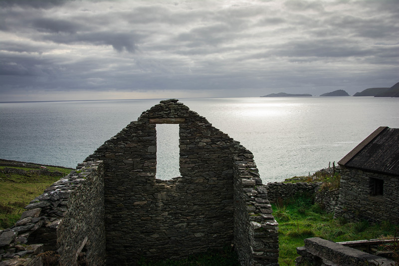Ireland139.jpg