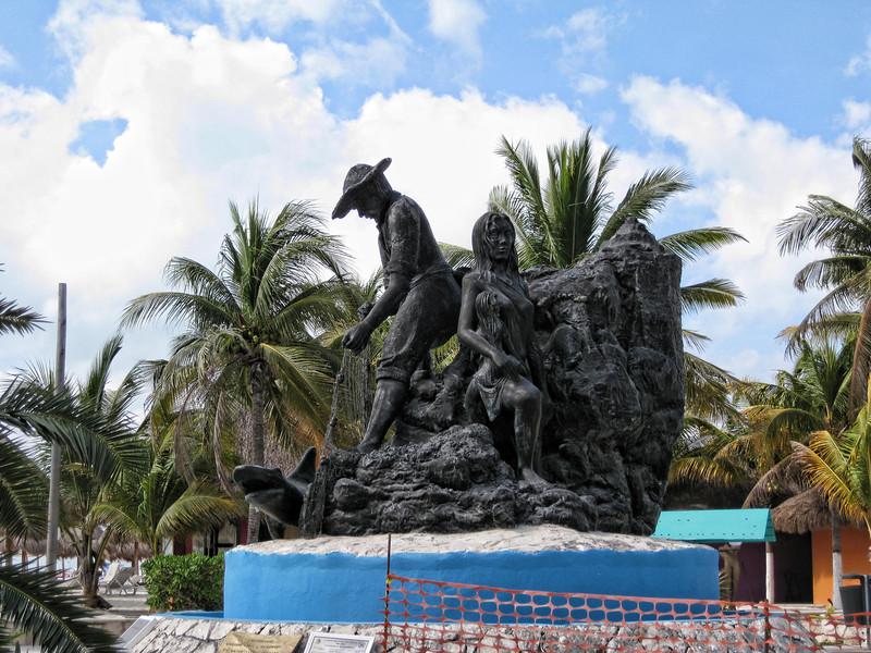 isla2-173 1.psd