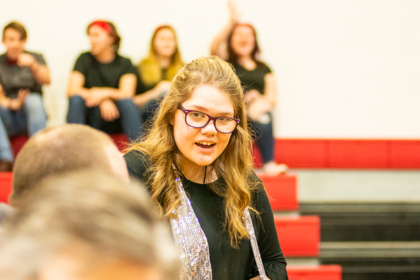 Ashlyn Winter Concert 2019 SM-2.jpg
