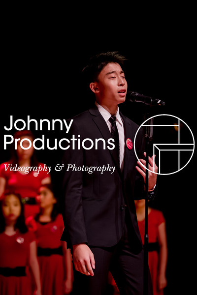 0087_day 2_ SC flash_johnnyproductions.jpg