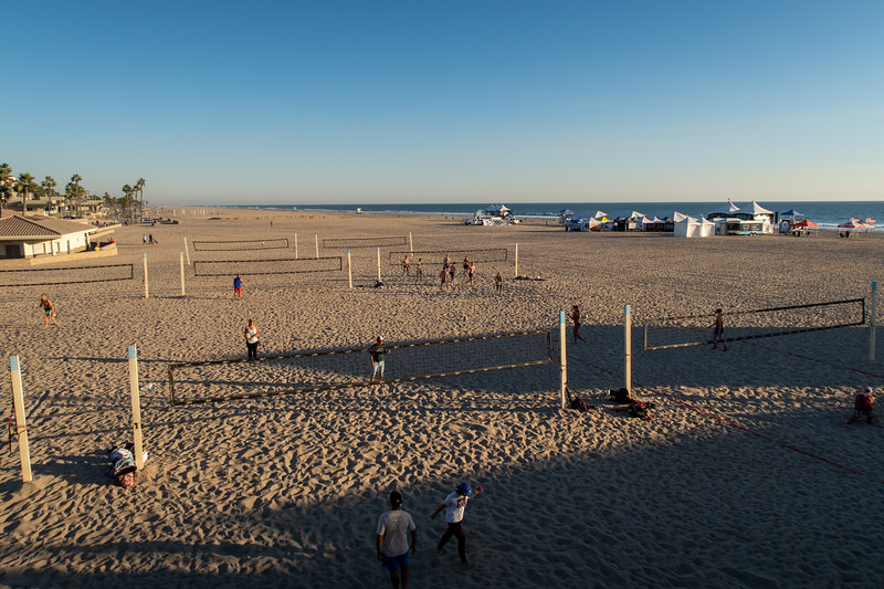 Huntington_Beach-0407.jpg
