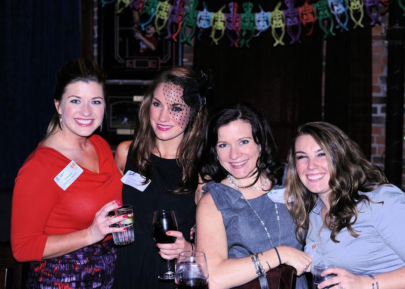 2012ISPE_DofD_Ladies01.jpg