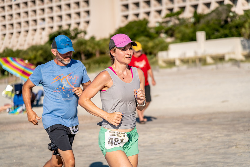 190625_TurtleTrot-73.jpg