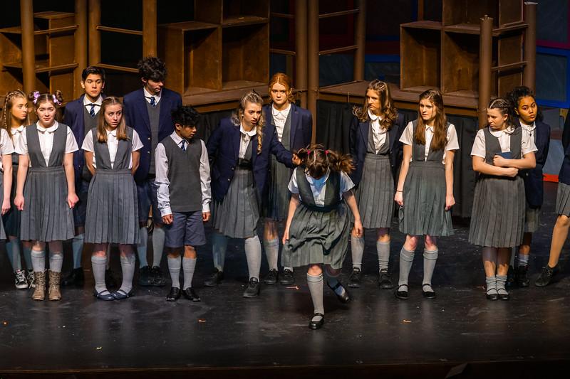 Matilda - Chap Theater 2020-122.jpg