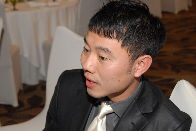 [20120107] MAYCHAM China 2012 Annual Dinner (17).JPG
