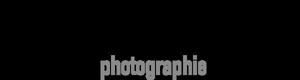 image sites