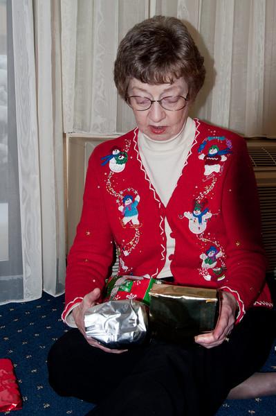 christmas2010_KGB_7821_20101225.jpg