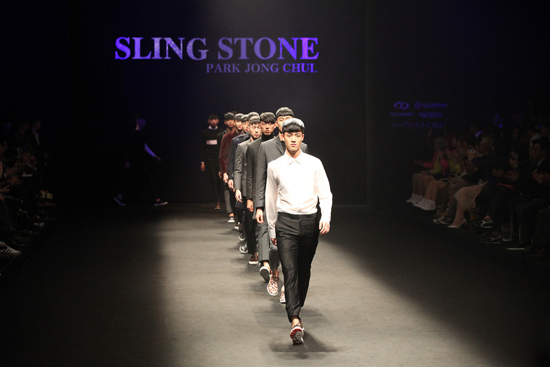 SlingStone-0061_FB.jpg