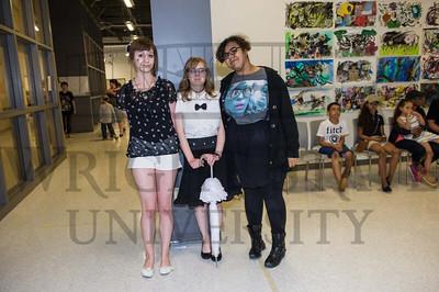 15786 STEM School Fashion Show 6-9-15
