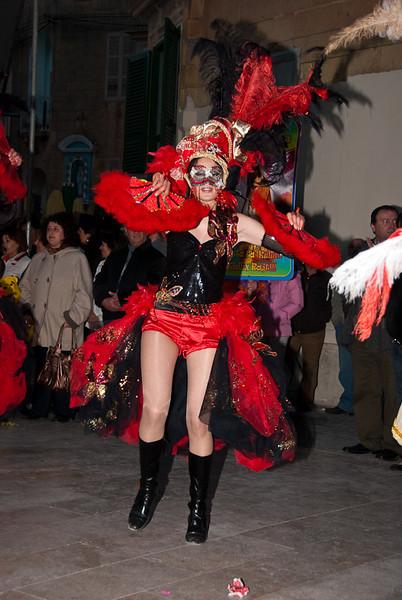 Sunday Carnival09-177.jpg