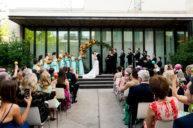 Erin-Tom-Wedding-430.jpg