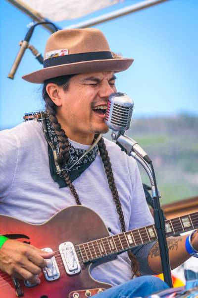 170617_alpine country blues fest_1017.jpg