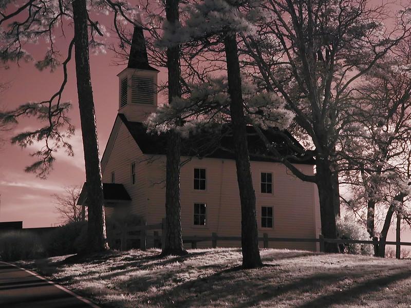 This_Old_Church.jpg