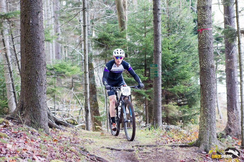 2015-mtb-collegiate-national-xc-91.jpg