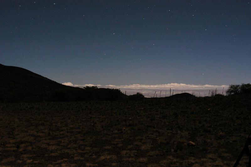 346- 20080414- Hawaii 19- Mauna Kea DSC_3432.jpg