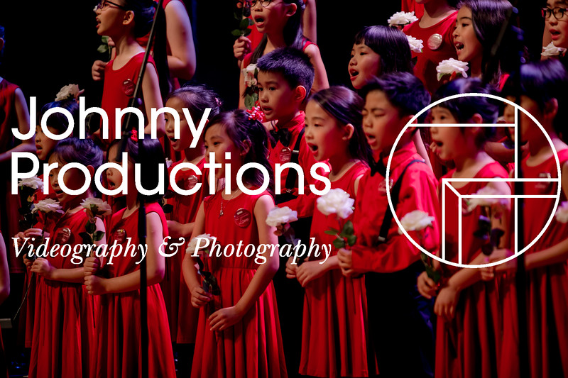 0280_day 1_SC junior A+B_red show 2019_johnnyproductions.jpg