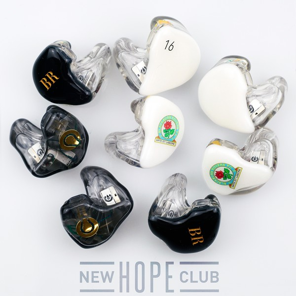 New-Hope-Club.jpg