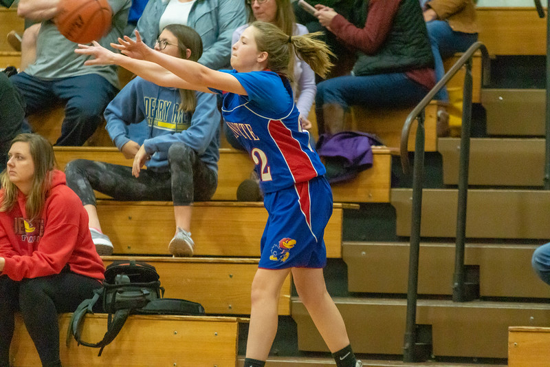 11.15 Brooke Wieland Jhawk Basketball (209 of 279).jpg