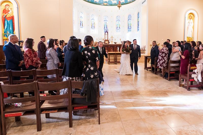 20191123_mindy-jose-wedding_160.JPG