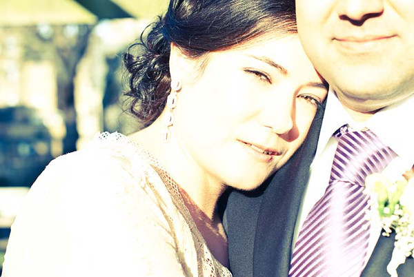 Hrant&Isabel-10.jpg