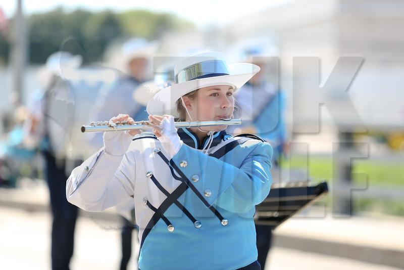 Marching Band-96.jpg