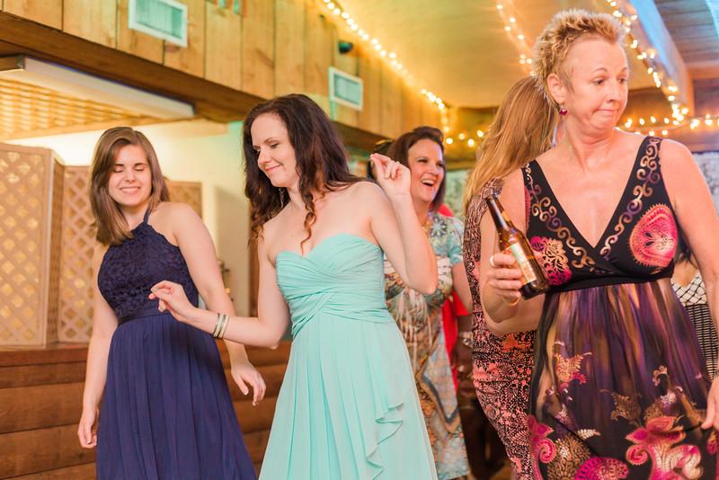 ELP0312 DeRoxtro Oak-K Farm Lakeland wedding-2749.jpg