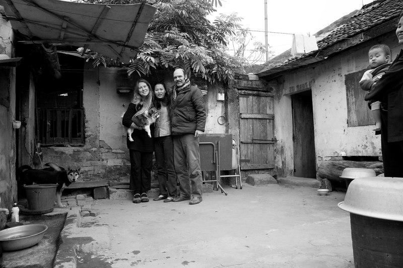 IMG_9846~-~Chi's_village.JPG