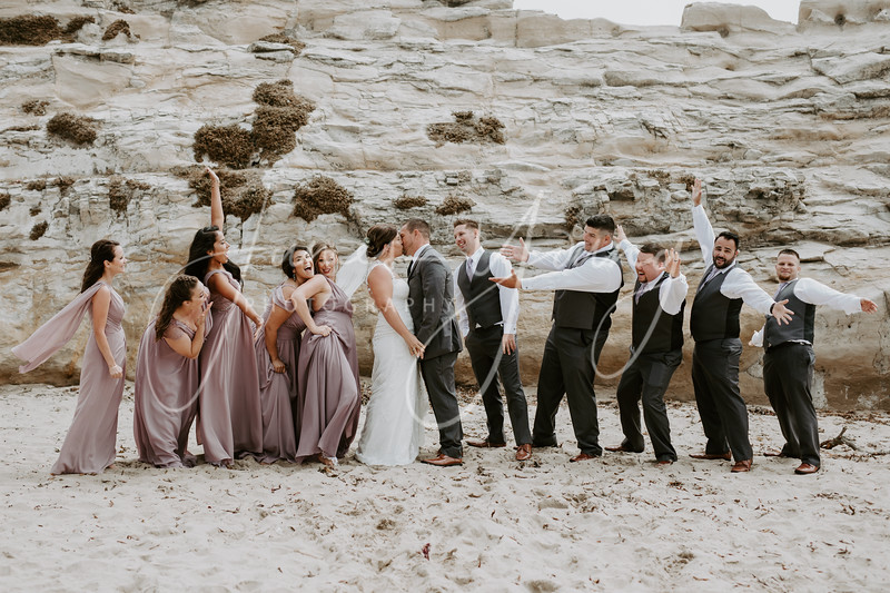 des_and_justin_wedding-2435.jpg