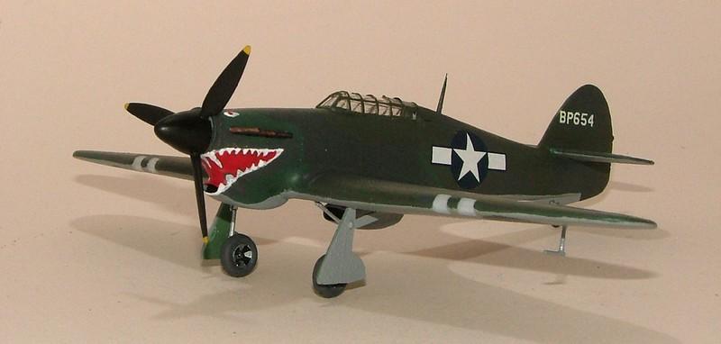 2-seater, USAAF, 09s.jpg