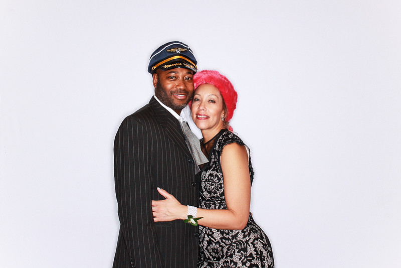 Russell And Anne Tie The Knot At DU-Photo Booth Rental-SocialLightPhoto.com-317.jpg