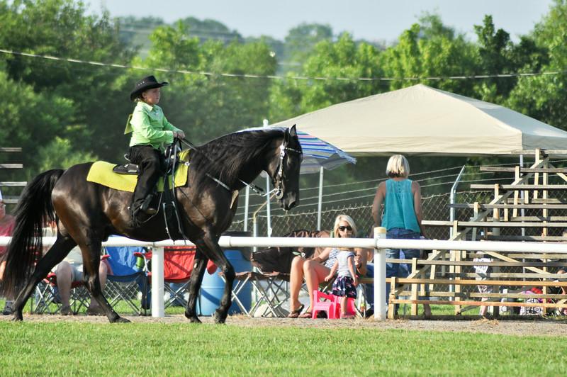 horseshow-sweetwater-0184.jpg