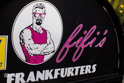 Fifi's Opens in BC