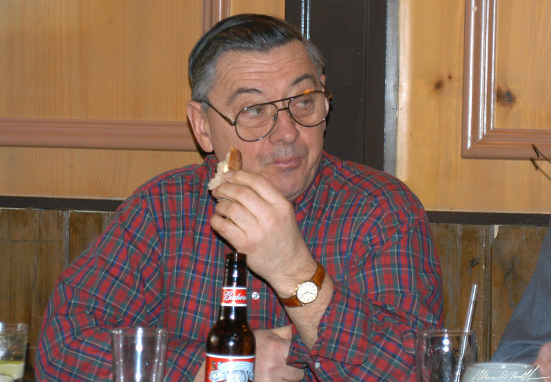 2004-01-20 Naeder Retirement Party 30.jpg