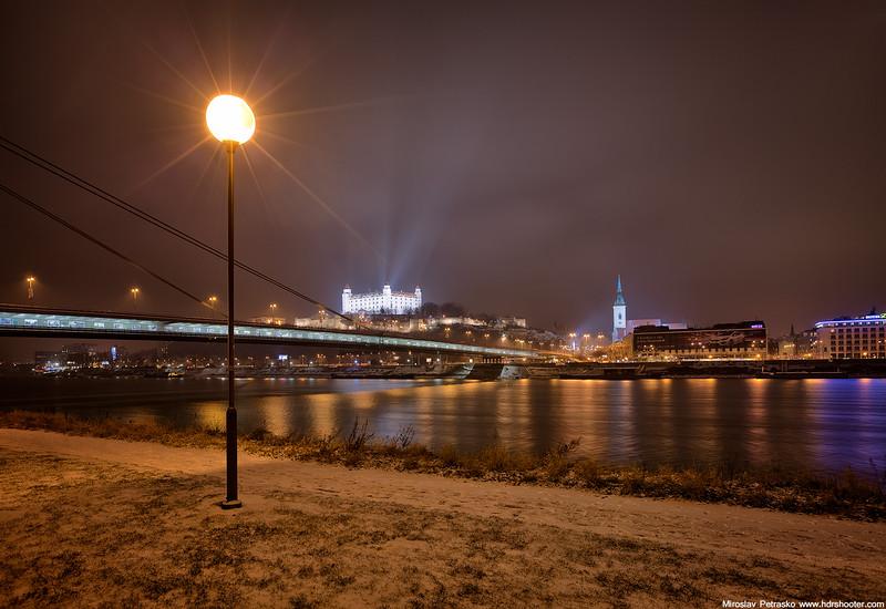 Bratislava-IMG_0829-web.jpg