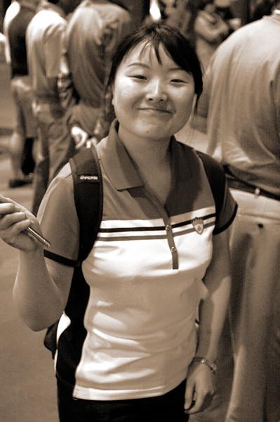 Beijing  93.jpg