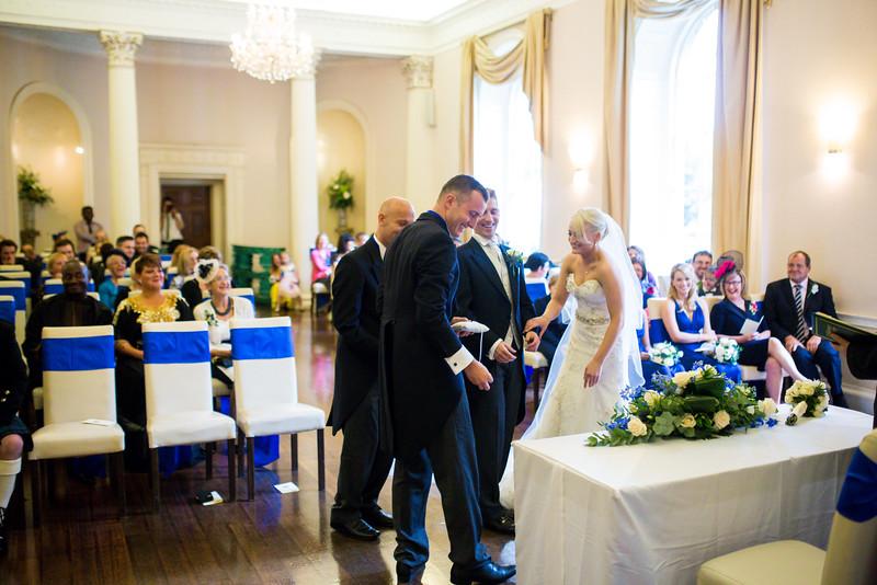 Campbell Wedding_290.jpg