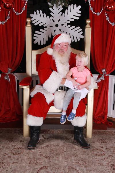 Santa Days_C3 (107).JPG
