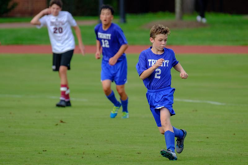 TCS JV Soccer 2018-63.jpg